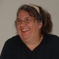 Pam Nath
