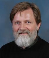 Rick Derksen